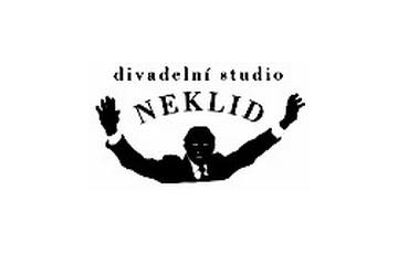 Divvadelní studio Neklid